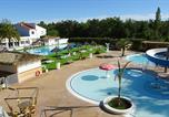 Camping avec Ambiance club Port-Vendres - Camping Argeles Vacances-2