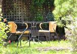 Location vacances Richmond - Richmond Coachmans Rest-4