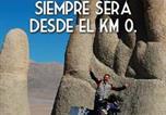 Location vacances Antofagasta - Km. 0-2