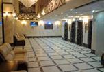 Hôtel Makkah (Mecca) - Afaq Al Ejabah Hotel-4