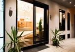 Hôtel Skhirat - Smarts Hotel-1