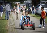 Camping Essen - Recreatiepark de Leistert-3