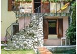 Location vacances Villafranca in Lunigiana - Grotta-2