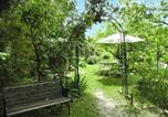 Location vacances Orco Feglino - Casa Rossana 230s-2