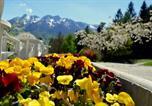 Location vacances Trento - Agritur la Sabbionara-1