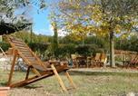 Location vacances Gaiole in Chianti - Le Miccine-1