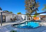 Location vacances Phoenix - Meadowbrook Home-3