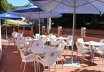 Location vacances Baiona - Cepas Vellas-3