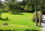 Location vacances Lacaune - House Les trois saules-4
