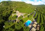 Camping Loudenvielle - Camping Baliera-2