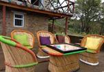 Location vacances Almora - Sukoon Homestay-2