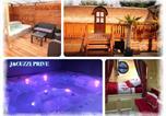 Location vacances Epinal - Escale Cocooning-2