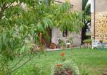 Location vacances Escalante - Palacio de Arredondo-3
