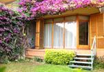 Location vacances Caldes d'Estrac - Casa de l'Arboç-3