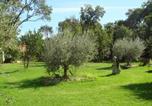 Location vacances Poggio-Mezzana - La Plage Vous Appelle-3