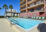 Location vacances North Redington Beach - Emerald Isle #603 Condo-3
