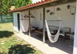 Location vacances Cartaxo - Holiday home Santarem-1