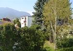 Location vacances Ascona - Bicledro-1