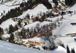 Location vacances Saalbach-Hinterglemm - Almliesl Saab-571-1