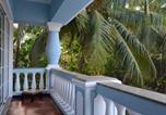Location vacances Bardez - Vanitin De Goa-3