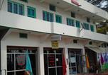 Location vacances Almora - Lali's Inn-3