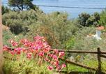 Location vacances Σκιαθος - Helens 11-1