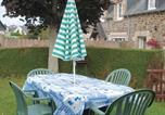 Location vacances Planguenoual - Holiday Home Pleneuf Val Andre Chemin Des Villes Guinio-1