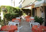 Hôtel Simiane-la-Rotonde - Hôtel Restaurant l'Aiguebelle-3