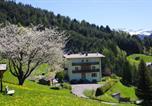 Location vacances Ortisei - Apartment Illyria-1