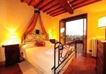 Location vacances Castiglion Fiorentino - Holiday home Castiglion Fiorentino 1-4