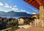 Location vacances Monte Isola - Apartment Vega-1