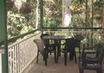 Hôtel Mt Tamborine - Rumbalara Bed and Breakfast-2