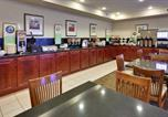 Hôtel Absecon - Country Inn & Suites By Carlson, Absecon (Atlantic City) Galloway, Nj