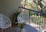 Location vacances Palm Beach - D & L Retreat-2