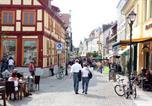 Location vacances Waren (Müritz) - Ferienwohnung Waren See 7141-3