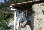 Location vacances Monchique - Casa Marianta-2