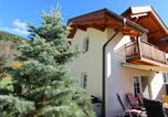 Location vacances Kötschach-Mauthen - Villa Mik-3