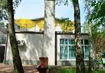 Hôtel Konin - Hotel Mikorzyn-2