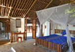 Location vacances Pemba - Guludo Beach Lodge-4