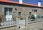 Location vacances Torre de Moncorvo - Casa Do Alambique-2