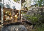 Location vacances Townsville - Camoomilli-4