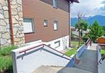 Location vacances Lens - Apartment Crans Maroz A Crans Montana-3