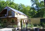 Location vacances Hotton - Apartment Monsieur Nips-1