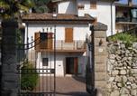 Location vacances Dro - Casa Vanny-3