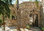 Location vacances Alliste - Tenuta franza-2