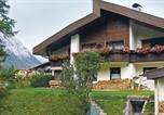 Location vacances Leutasch - Apartment Ostbach-2