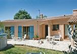 Location vacances Draguignan - Holiday home Draguignan Op-1485-1