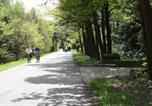 Location vacances Eersel - Den Beerschen Bak 4-1