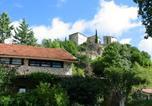 Location vacances Castelnau-Montratier - Le Jardinet-3
