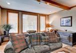 Location vacances Midway - Mont Cervin 301-2